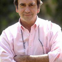 Roberto Mardones