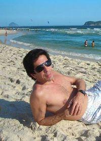 Roberto Matheus