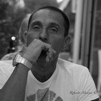 Roberto Medone