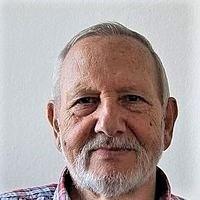 Roberto Parducci