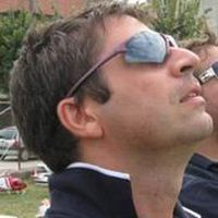Roberto Passoni