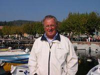 Roberto Perotti