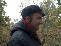 Roberto Principe