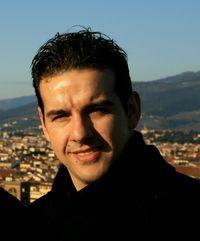 Roberto Ragghianti