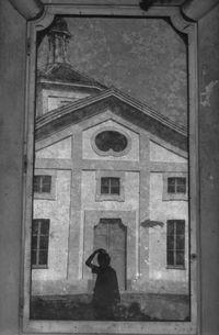 Roberto Salvatore Sirchia
