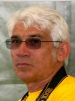 Roberto Sancini