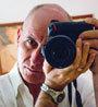 Roberto Scarozza