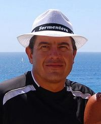 Roberto Troiani