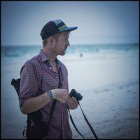 Robin K. Photography