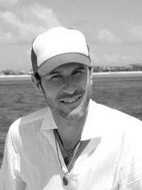 Robson Canaima