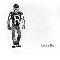 RobyB.