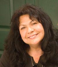 Robyn Raggio