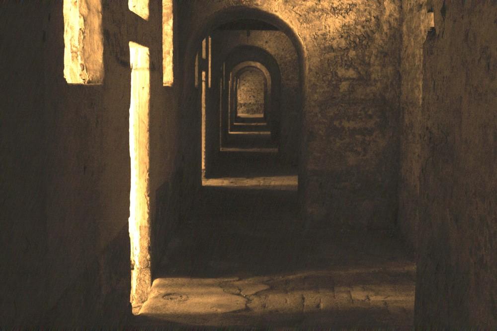 Rocca Danfo