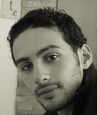 Rocco Ferrara