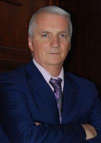 Rocco Silvestro