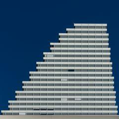 Roche-Turm