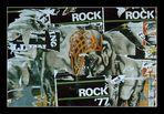 Rock ´77