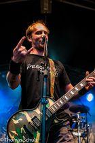 Rock Am Stueck 11