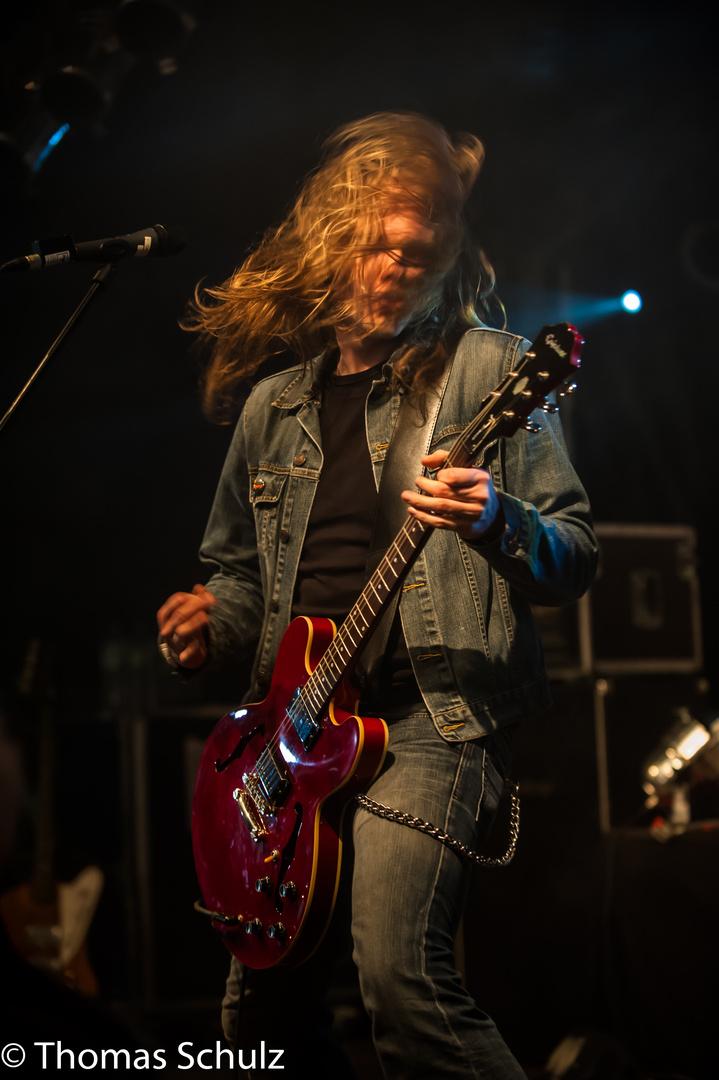 Rock Am Stueck 4