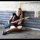 Rock Foto # 1