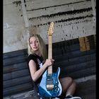 Rock Foto # 2