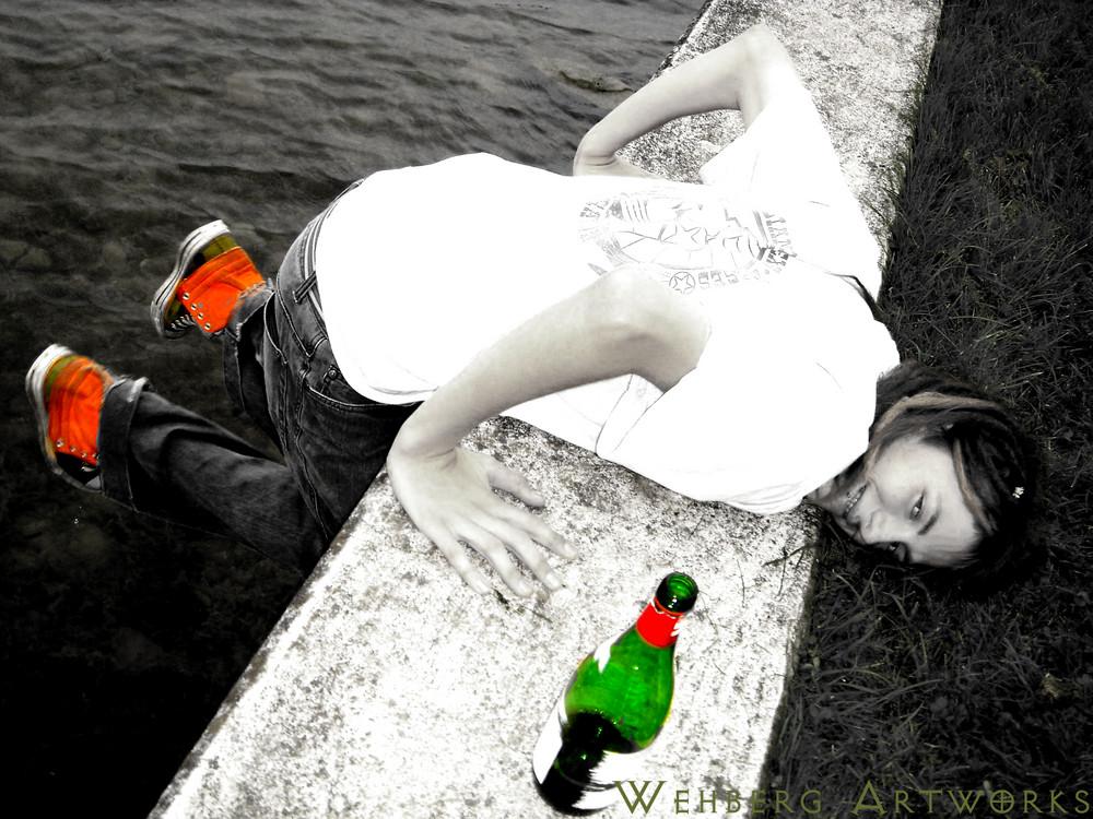 Rock im Loch 06