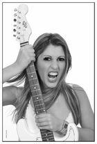 Rock it....