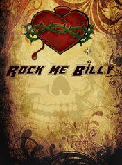 Rock me Billy