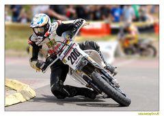 Rock n roll Racer