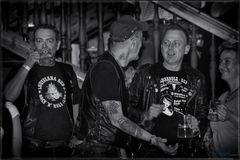Rockabilly 2012 [18]