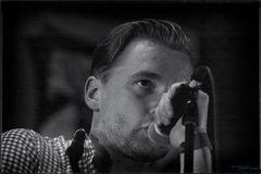 Rockabilly 2012 [19]