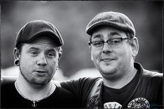 Rockabilly 2012 [9]