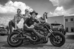 Rockabilly-Biker-Crew _2884