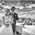Rockabilly Hochzeit _9858