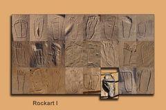 Rockart 1