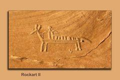 Rockart 2