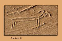 Rockart 3