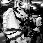 Rocking Horses...