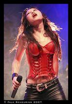 Rocklady