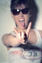 rock'n roll!