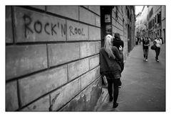 Rock'n Rool