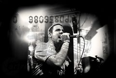 [ rock#n#roll baby ]