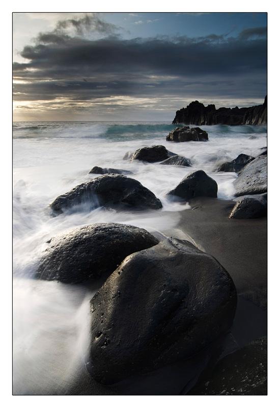 [rocks]
