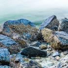 Rocks In Al Mafraq , Abu Dhabi 01