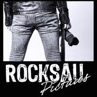 Rocksau Pictures