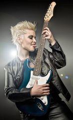 ..:: rockstar ::..