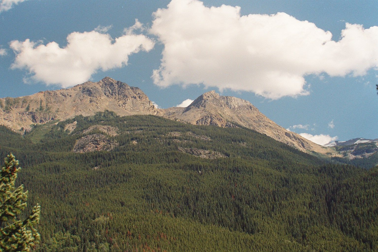 Rocky-Montains 1