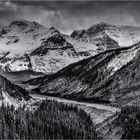 Rocky Mountains_sw
