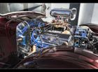 Rod engine