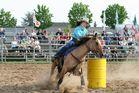 Rodeo in Griesheim 03